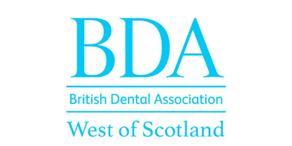 BDA West of Scotland