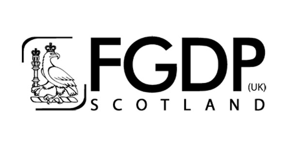 FGDP West of Scotland